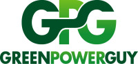GreenPowerGuy.com